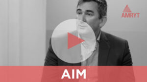 Amryt Investor Videos on Five Minute Pitch TV