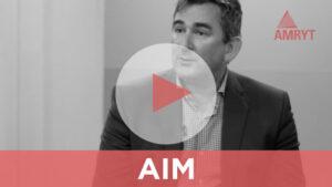 Amryt Investor Videos on Five Minute Pitch TV