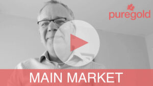 Puregold Investors Overview Video From Five Minute Pitch TV
